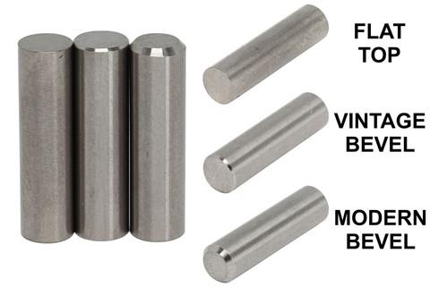 """A3 Rod Magnet .195"""" Diameter"""