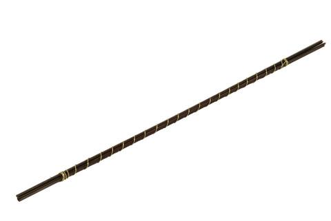 Jeweler's Saw Blade 12pk 130mm length (SUPER Q)