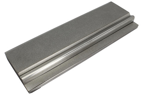 HOSCO - Nut Work Table - A Nut and Saddle Shaping Tool