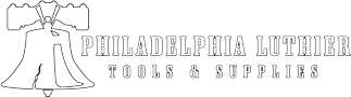 Philadelphia Luthier Tools & Supplies, LLC