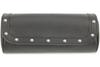Saddlemen  Highwayman Tool Pouch -Rivet Medium