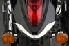 National Cycle Rear Fender Tip/Trim for Vulcan 900 Custom '07-Up