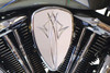 Barons Custom Big Air Kit for V-Star 950/Tourer  '09-Up -Pinstripe