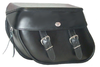 Boss Bags #36 Model Plain Style for Harley Models