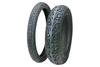 IRC Tires WF920HD Wild Flare FRONT (HEAVY DUTY) 130/90-16 73H -Each