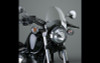 National Cycle Flyscreen Windshield for Stryker '11-14 -Light Tint