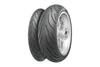 Continental Tires Conti Motion REAR 190/55ZR-17 (73W) -Each