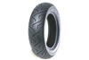 IRC Tires OEM Replacement Tires for Volusia 800 '01-03 REAR 170/80-15 BLK 77H -Each