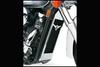 Cobra Billet Radiator Cover for Sabre/Stateline/Interstate 1300