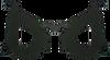 Memphis Shades Bullet Fairing Plate Only Kit for VRSCD '06-08 & VRSCDX '07-11FAIRING & MOUNTING KIT NOT INCLUDEDClick for fitment