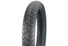 Bridgestone OEM Tires for V-Star 1100 Custom  '02-09 FRONT 110/90-18    Tube type  L309   61S -Each