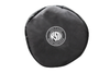 Roland Sands Design Scrub Bag Covers ALL RSD Venturi & Turbine Air Cleaners