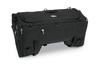 Saddlemen TS3200 Deluxe Sport  Tail Bag