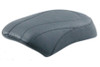 Mustang  Tripper Rear Seat  for Road King '97-07
