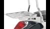 Cobra Luggage Rack for Aero 750 '04-up (Fits Cobra bars only)