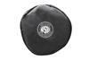 Roland Sands Design Air Cleaner Scrub Bag for all RSD Venturi & Turbine Air Cleaners