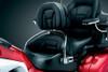 Kuryakyn Revolution Driver Backrest for all '11-16 GL1800 Models