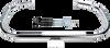 Cobra Freeway Bars for Kawasaki Vulcan 1500D/E/N '96-Up