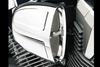 Cobra PowrFlo Air Intake for V-Star 1300  '07-11 -Chrome