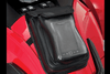 Hopnel Premium Double Tank Pouch for Can Am RT -Each