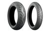 Bridgestone Battlax Sport Touring T30 Radials FRONT 120/70ZR17  TL 58W -Each