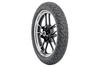 Bridgestone SE11F Spitfire Series Sport Touring Tires FRONT 100/90H-19  RWL  57H -Each