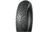 Kenda Tires K657 Challenger REAR  120/90-18   65H -Each