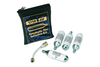 Stop & Go Tire Automatic Tire Inflation Kit