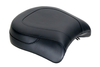 Mustang  Wide Rear Seat  for Fury '10-Up -Vintage