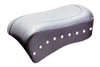 Mustang  Rear Standard Seat  for FX/FL Big Twin  '65-84 -Studded