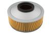 Hiflofiltro Air Filter for Vulcan 800 '95-06 Each