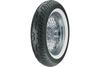 Dunlop Whitewall Cruisemax Metric Cruiser Tires REAR 150/80-16  WW  71H -Each