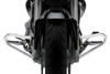 Cobra Engine Case Guard for M109R '06-up