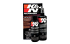 K & N Recharger Filter Care Service - Squeeze Bottle