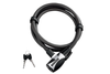 Kryptonite Kryptoflex® Cable Locks -6' x 12mm Key Cable Lock