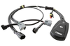 Cobra FI2000R Digital Fuel Processor O2 Closed Loop Model for FLHT,FLHR,FLTR,FLHX '10-11 Utilizing Oxygen Sensors