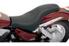Saddlemen Profiler Seat for Aero 750 '04-11