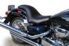 Saddlemen Profiler Seat for  C90  '05-09 -Saddlehyde