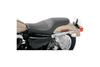 Saddlemen Profiler Seat for '79-03 XL