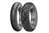 Dunlop American Elite Premium Replacement Tires REAR-MT90B16 NWS TL 74H  -Each