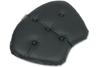Saddlemen SaddleGel Pillow Top Pad -X-Large