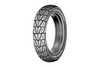 Dunlop Original Equipment Replacement Tire for VMX12 Vmax '85-86, '88-07  REAR 150/90-15  74V   RWL  K525 Model -Each
