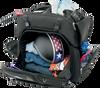 Saddlemen FTB2500/FTB3600 Sport Sissy Bar and Combo Bags