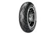 Metzeler Tires ME888 Marathon Ultra Tires Blackwall Rear -130/90B16 (reinforced)   TL  73H -Each