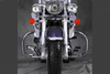 National Cycle-Paladin  Highway Bars for VTX 1800N 04-up