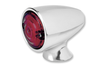 Biltwell Inc. Bulllet Taillight -Polished