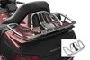 Kuryakyn  Luggage Rack for GL1800 '01-16 -Chrome