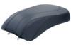 Mustang  Tripper Rear Seat  for Softail '00-06  w/ 150mm Rear Tire