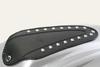 Mustang  Fender Bib for VTX 1800F '05-up -Studded
