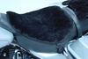 Pro Pad Top Pad Sheepskin Seat Cushion -Size Ex-Large (16 x 18)